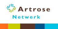 artrose-netwerk