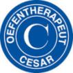 Oefentherapie Cesar Ochten